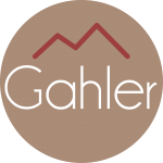 Appartements Gahler
